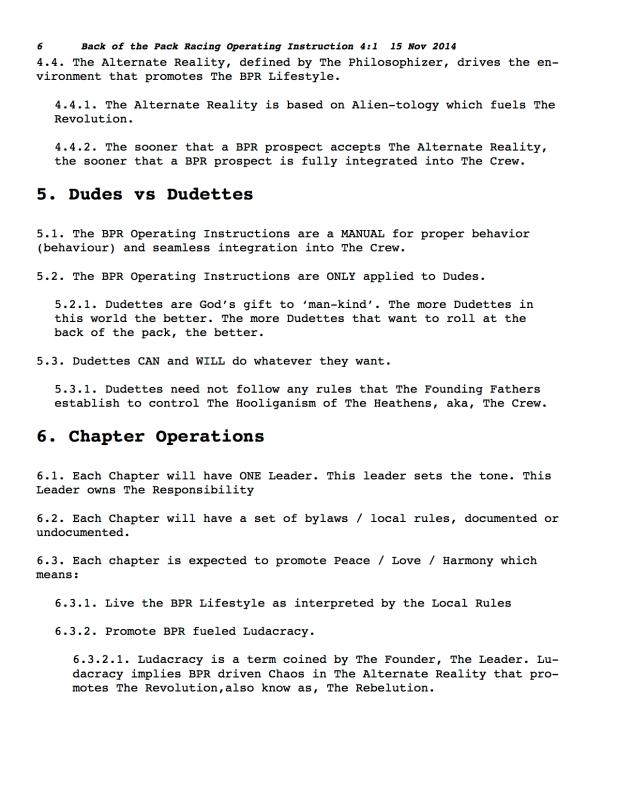 bpr OI - V4 jpeg pg6 ver 3
