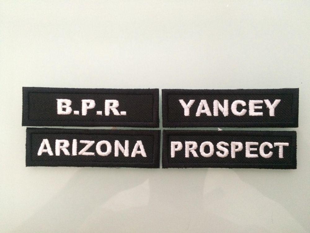 BPR-Yancey-Patches