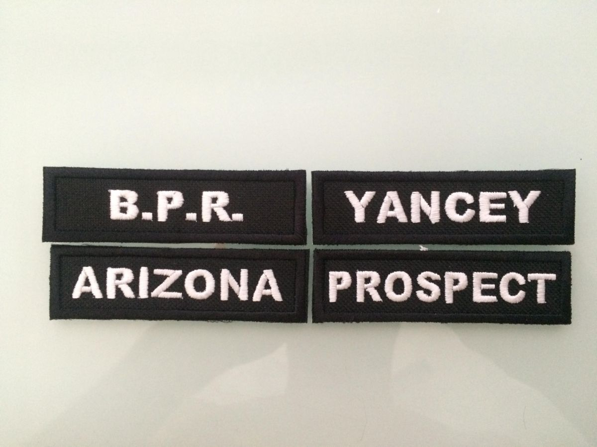 BPR-Yancey-Patches