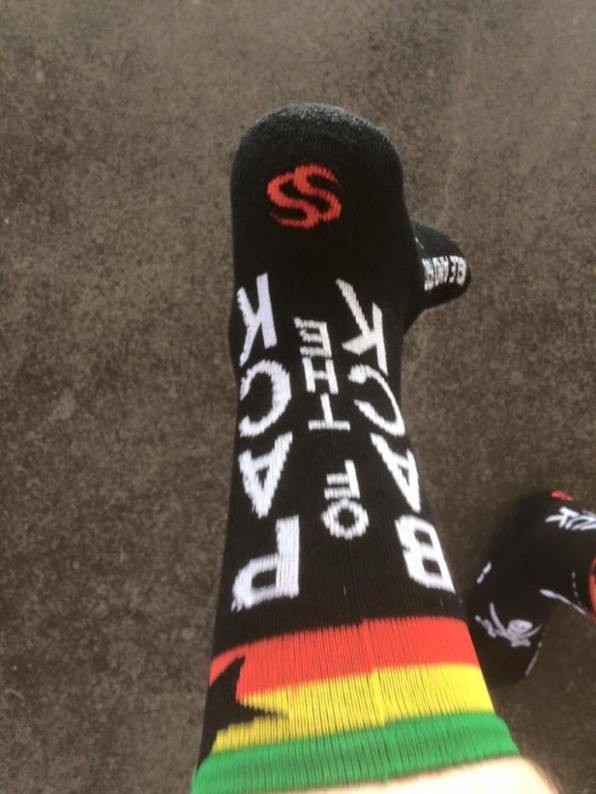 bpr-v2016-sock-back