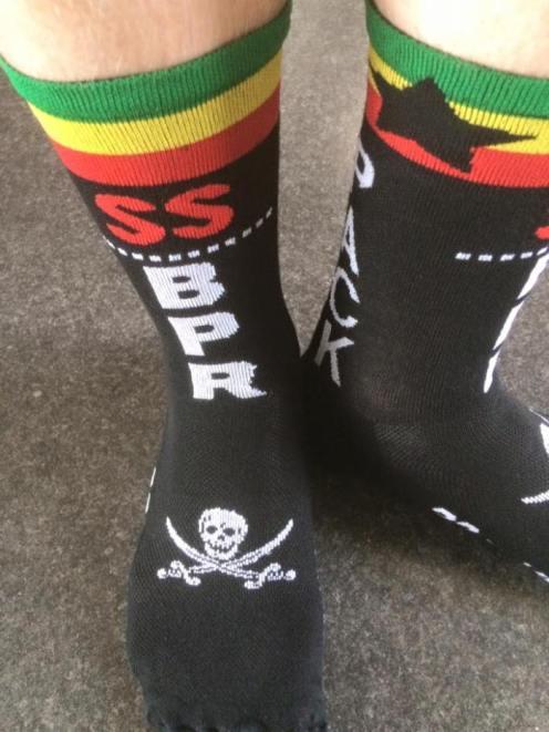 bpr-v2016-sock-front