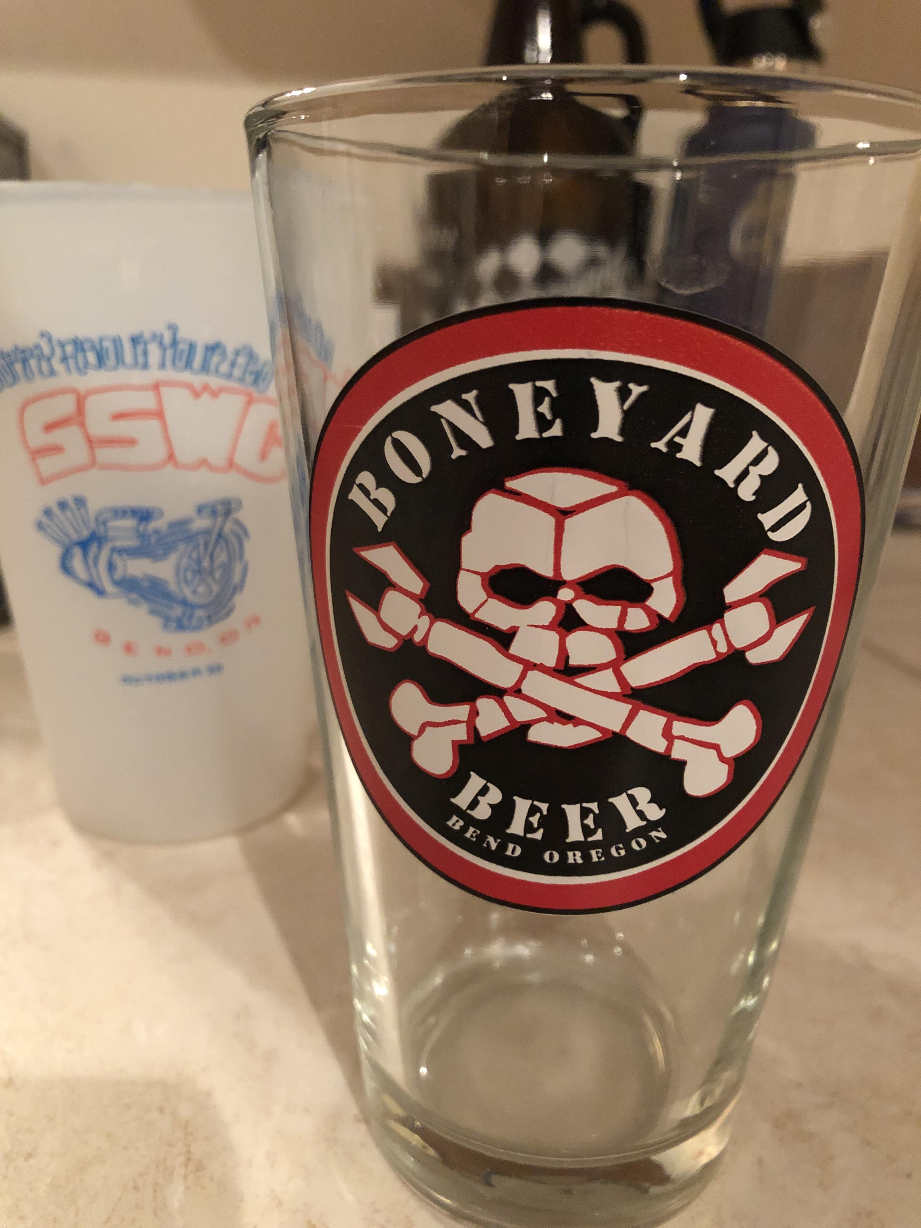 beerstop2